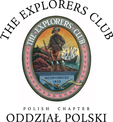 2 The explorers Club