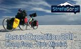 Absurd Expedition 2011