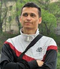 Jakub Nowak Avatar