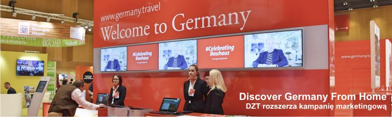 Discover Germany From Home travel 4