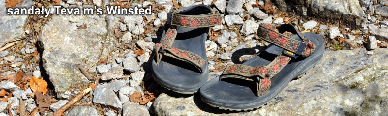 teva winsted 3