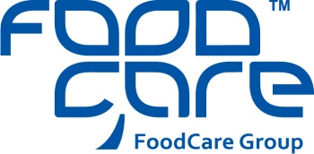 food care zabierzow