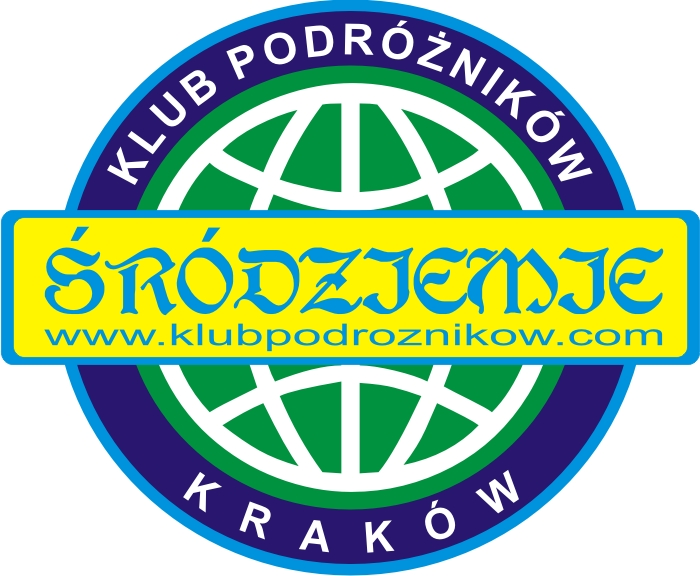 http://klubpodroznikow.com/images/stories/materialy-do-pobrania/logo_duze.jpg
