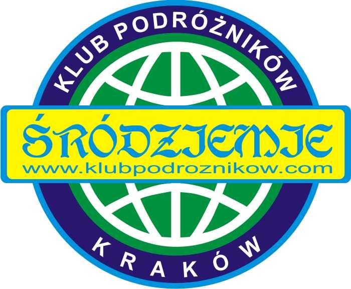 http://klubpodroznikow.com/images/stories/materialy-do-pobrania/logo_duze.jpg