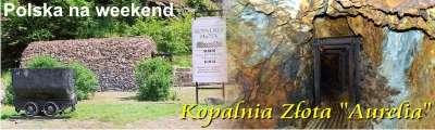 kopalnia-aurelia