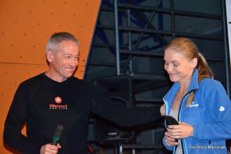http://www.klubpodroznikow.com/images/stories/relacje/kfg2010/8644DSC_3484.jpg
