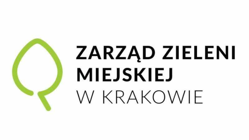 ZarządZieleniMiejskiejwKrakowie.JPG